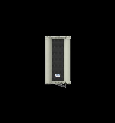 Система акустическая всепогодная двухполосная Sonar SCS-810 (ВЭД)