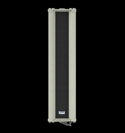 Колонна звуковая всепогодная Sonar SCS-840