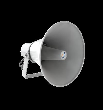 Громкоговоритель рупорный трансляционный Sonar SHS-20TA (ВЭД)