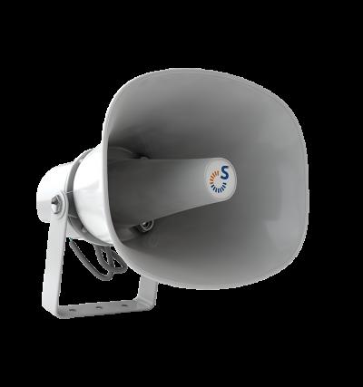 Громкоговоритель рупорный Sonar SHS-30T