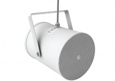 Прожектор звуковой Sonar SNS-10 (C1.0104.0310-02)