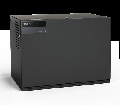 Бокс Sonar SPM-Box
