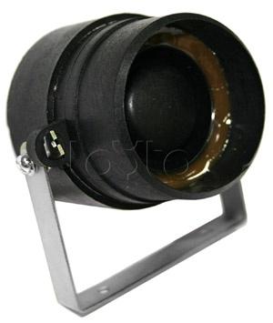 Спецавтоматика Шмель-12 (Ex), Оповещатель звуковой взрывозащищенный Спецавтоматика Шмель-12 (Ex)