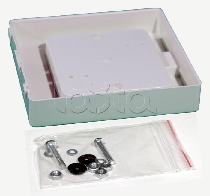Специнформатика-СИ Защитный колпак IP 44 (АБС-пластик), Защитный колпак IP 44 (АБС-пластик) Специнформатика-СИ