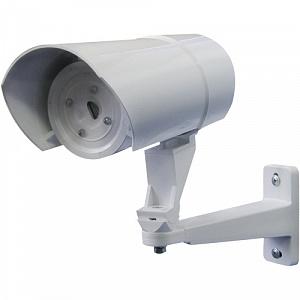 Извещатель пожарный Спектрон-601-Exi-M (ИП 329/330)