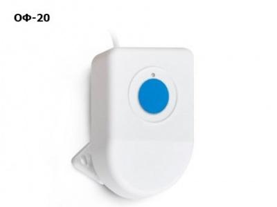 Фильтр для контролируемого снижения чувствительности Спектрон ОФ-20