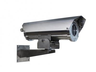Термокожух для видеокамеры Спектрон Релион-Т-М исп. 08-190