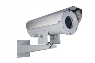 Термокожух для видеокамеры Спектрон Релион ТКВ-300-П-Н исп. 11-260