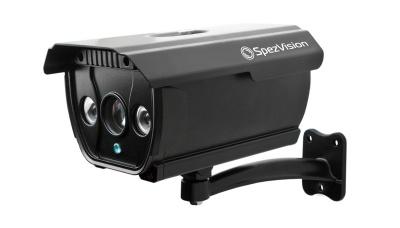 IP-камера видеонаблюдения уличная  в стандартном исполнении SpezVision SVI-6052VL2