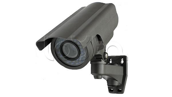 SpezVision SVI-642V, IP-камера видеонаблюдения уличная в стандартном исполнении SpezVision SVI-642V