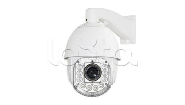 SpezVision SVI-912, IP-камера видеонаблюдения PTZ уличная SpezVision SVI-912
