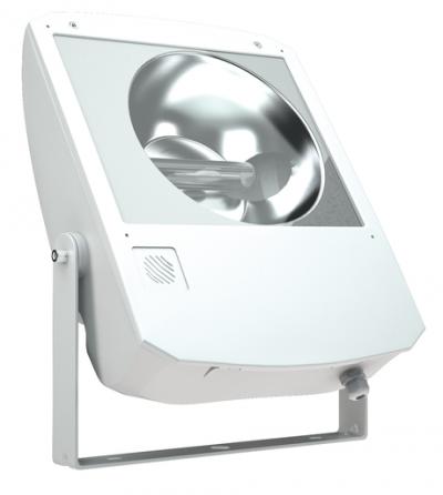 Прожектор на газоразрядных лампах Световые технологии LEADER UMS 400H Black (1351000840)