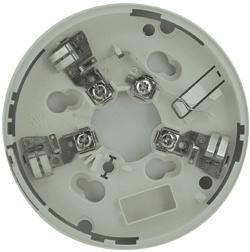 Основание базовое System Sensor B401