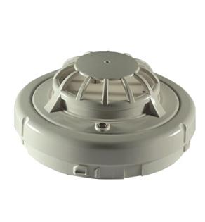 Извещатель пожарный тепловой максимальный System Sensor ПРОФИ-Т78 (ИП 101-32-В)