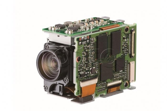 Tamron MP1110M-VC, IP-камера видеонаблюдения в компактном корпусе Tamron MP1110M-VC