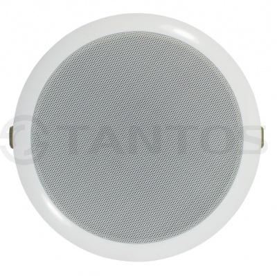 Громкоговоритель потолочный Tantos TSo-PW3a