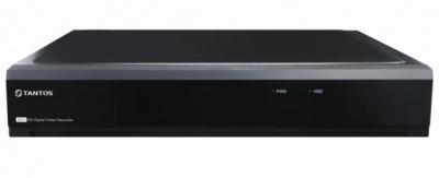 Видеорегистратор 8-ми канальный Tantos TSr-HV0815