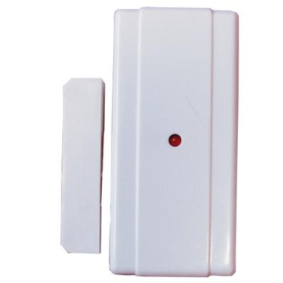 Извещатель охранный магнитоконтактный точечный радиоканальный Теко Астра-3321 лит.1 (ИО10210-1)
