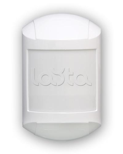Теко Астра-5121 лит.1, Извещатель охранный объемный оптико-электронный радиоканальный Теко Астра-5121 лит.1
