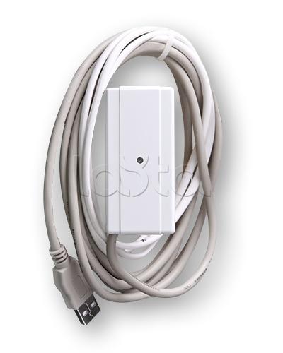 Теко Астра-985, Устройство сопряжения интерфейсов ZigBee/USB Теко Астра-985