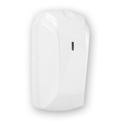 Изолятор для адресной линии связи, питание 24 В Теко Астра-ИЛС