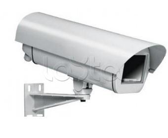 """Телеком-Мастер Точка Зрения Вьюга 3G + 27х ZOOM, IP-камера видеонаблюдения уличная в стандартном исполнении Телеком-Мастер """"Точка Зрения Вьюга"""""""