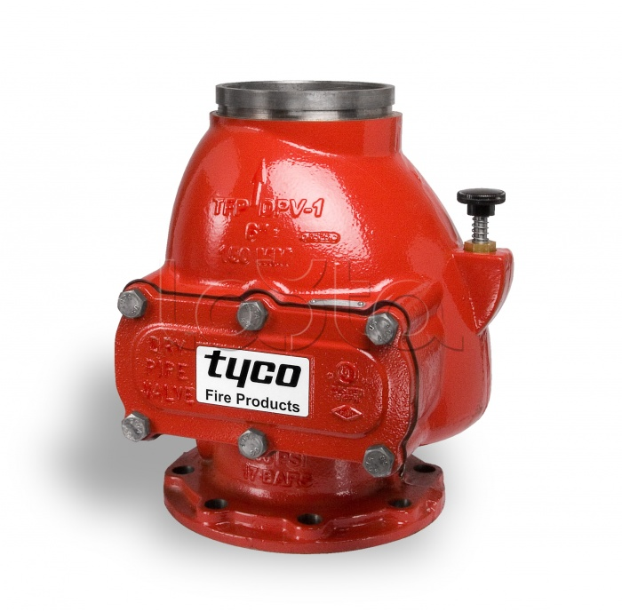 Клапан запорно-пусковой кд-150 1,6 цена