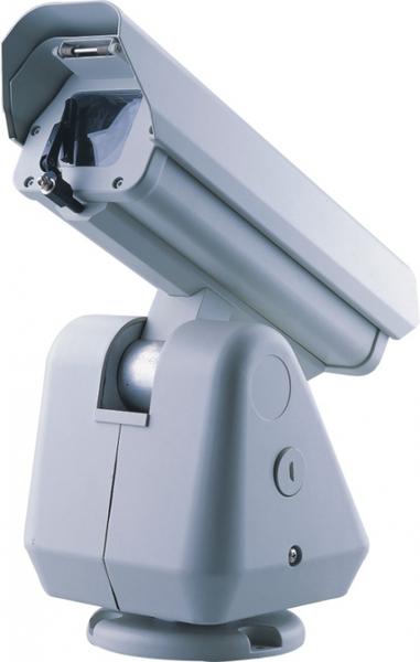 Камера видеонаблюдения PTZ уличная Unex UN-20C26BW-G1