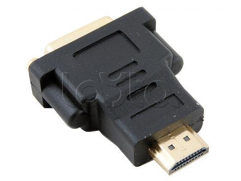 VCOM VAD7819, Адаптер (переходник) HDMI - DVI-D VCOM VAD7819
