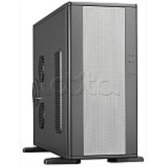 VIDEOMAX-Axn-60-25-16000-4CIF, Видеосервер 60 канальный VIDEOMAX-Axn-60-25-16000-4CIF