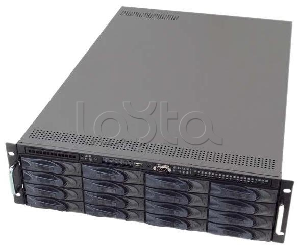 "VIDEOMAX-Axn-60-25-30000-19""PRO-2CIF, Видеосервер 60 канальный VIDEOMAX-Axn-60-25-30000-19""PRO-2CIF"