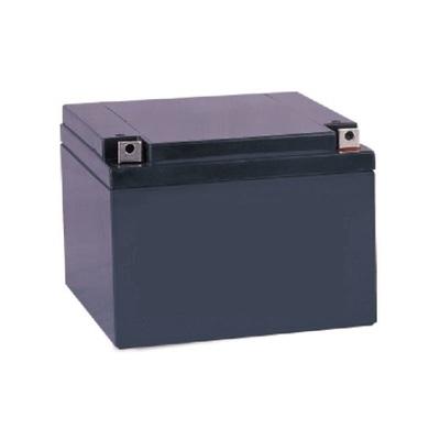 Аккумулятор свинцово-кислотный VIM АКБ 12 - 26