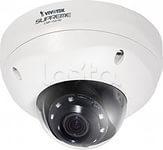 Vivotek FD8371EV , IP-камера видеонаблюдения уличная купольная Vivotek FD8371EV