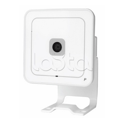 Vivotek IP7133, IP-камера видеонаблюдения миниатюрная Vivotek IP7133