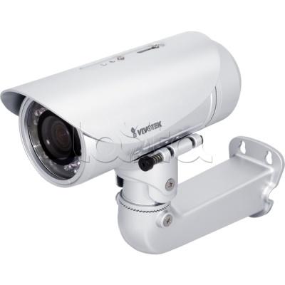 Vivotek IP7361, IP-камера видеонаблюдения уличная в стандартном исполнении Vivotek IP7361