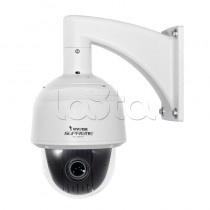 Vivotek VT-SD8363E, IP-камера видеонаблюдения PTZ уличная Vivotek VT-SD8363E