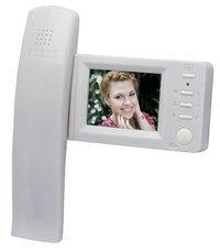 Видеодомофон Vizit-M427C