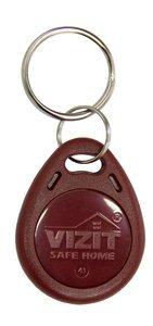 Ключ-идентификатор RF для домофонов Vizit-RF3.1