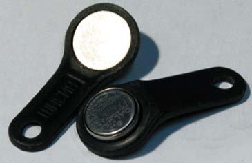 Ключ Vizit-TM