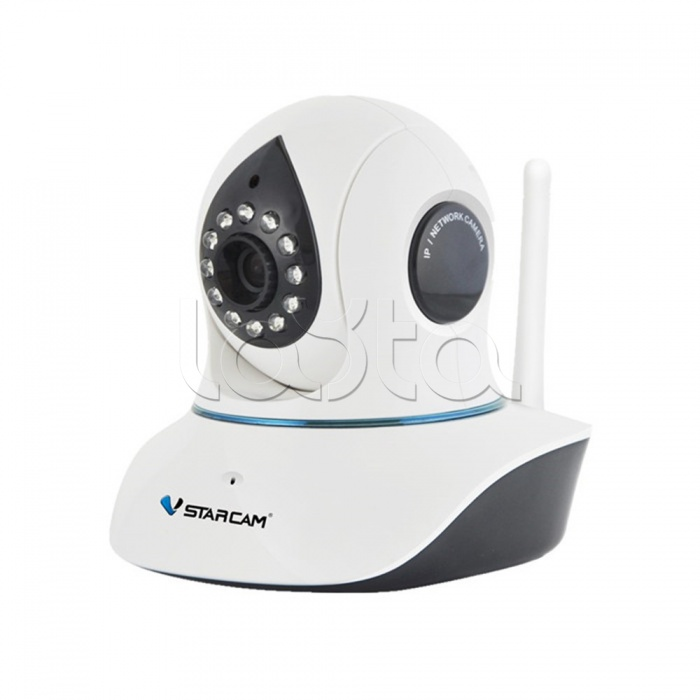 VStarcam C7838WIP, IP-камера видеонаблюдения PTZ VStarcam C7838WIP