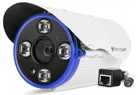 VStarcam C7850WIP, IP-камера видеонаблюдения уличная в стандартном исполнении VStarcam C7850WIP