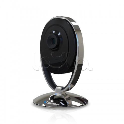 VStarcam C7893WIP, IP-камера видеонаблюдения миниатюрная VStarcam C7893WIP