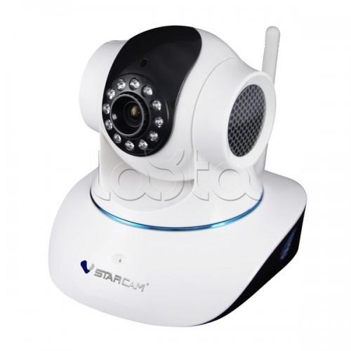 VStarCam T6835WIP, IP-камера видеонаблюдения PTZ VStarCam T6835WIP