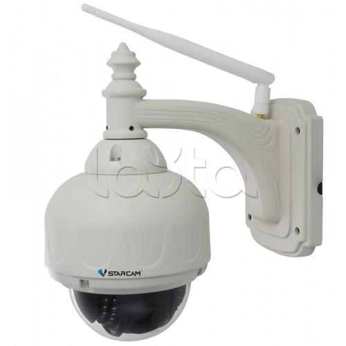 VStarCam T7833WIP-X3, IP-камера видеонаблюдения PTZ уличная VStarCam T7833WIP-X3