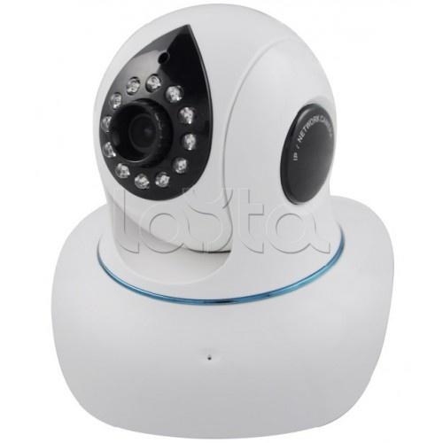 VStarCam T7838WIP, IP-камера видеонаблюдения PTZ VStarCam T7838WIP