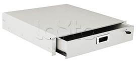 ZPAS WZ-SB67-00-00-011, Ящик для документов ZPAS WZ-SB67-00-00-011